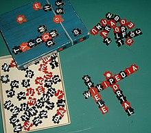 typdom un juego de letras de