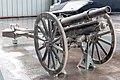 Type 41 (Chinese Type 13) 75mm Mountain Gun 2015 Military Museum Beijing.jpg