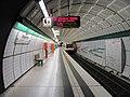 U-Bahnhof Messehallen 2.jpg