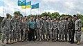 U.S. Army ROTC Visit (7597455916).jpg
