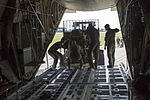 U.S. Marines and Airmen team up for joint aerial exercises 160607-M-NJ276-001.jpg