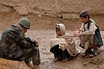 U.S. and Coalition Forces Mentor Afghan National Army in Dismount Patrol DVIDS251813.jpg