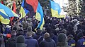UA Тернопіль - 2020-03-16 - У Тернополі відбулася акція «Рішуче дій» - 0005.jpg