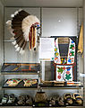 UBC Museum of Anthropology Multiversity Galleries 07.jpg