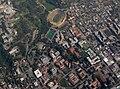 UC Berkeley aerial.jpg
