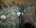 UGANDA ADAPT 2010 (5020091905).jpg