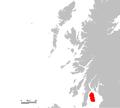 UK Arran.PNG