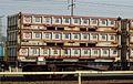 UM13A-7 【日立金属安来工場】Containers of Japan Rail.jpg
