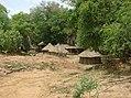 UNESCO Niokolo-Koba National Park Senegal (3686565977).jpg