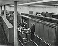 120px-UNIVAC-1103-BRL61-0905.jpg