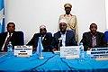 UNPOS CONFERENCE SEPT 5th and 6th, Mogadishu Somalia (6129989822).jpg