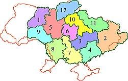 URSR gubernia 1921.jpg
