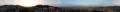 US-CA-SanFrancisco-CoronaHeightsPeak-panorama-2012-04-06-1825.png