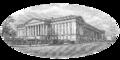 US-Treasury-Large.png