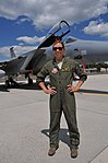 USAF Female F-15 Fighter Pilot Maj. Ashley Rolfe 2764434.jpg