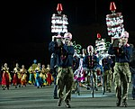 USAF Honor Guard performs on 'World's Stage' 150721-F-OE131-490.jpg