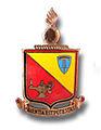 USAREUR Ordnance School crest.jpg