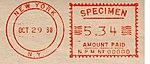 USA meter stamp SPE(HA1.1).jpg