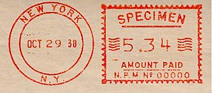 USA meter stamp SPE(HA1.1).jpg