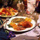 USDA dinner cropped.jpg