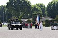 USFK photo 170804-A-PI620-016 New ROK MINDEF makes first visit to USAG Yongsan.JPG
