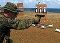 USMC-101026-M-6179W-026.jpg
