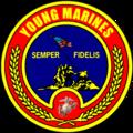 USMC - Young Marines Logo.png