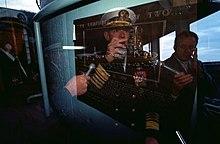 USS Iowa turret explosion - Wikipedia