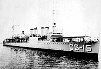 USS Abel P. Upshur (DD-193).jpg