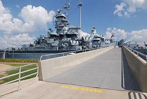 USS Alabama - Mobile, AL - Flickr - hyku (8).jpg