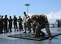 USS Blue Ridge in Singapore 150505-N-KG618-042.jpg