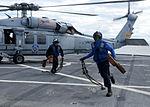 USS Blue Ridge operations 150701-N-XF387-337.jpg