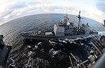 USS Carl Vinson DVIDS314461.jpg