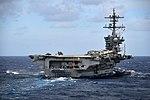 USS Carl Vinson action DVIDS258056.jpg