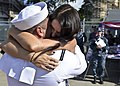 USS City of Corpus Christi returns from final deployment 160212-N-LY160-243.jpg