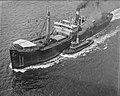 USS Edith.jpg