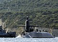 USS Florida Souda Bay-090421-N-9063M-002.jpg