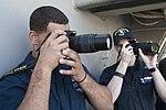 USS George H.W. Bush (CVN 77) 141027-N-MW819-178 (15470662528).jpg