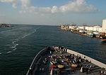 USS Green Bay 121213-N-BB534-196.jpg