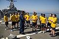USS HOPPER (DDG 70) 140215-N-QP268-001 (12764115133).jpg
