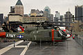 USS Intrepid UH-1 Iroquois.jpg