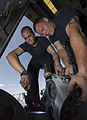 USS Mason activity 131005-N-PW661-011.jpg