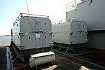 USS Missouri - Tomahawk Bridge (8329003076).jpg
