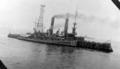 USS Quail (AM-15) - NH 77309.tiff