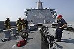USS San Diego 140927-N-IK388-032.jpg