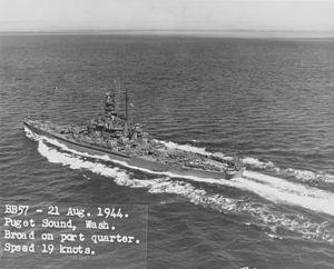 USS South Dakota in Puget Sound NARA BS 70906.jpg