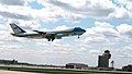 US Air Force 040426-F-0000M-002 Air Force One.jpg