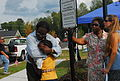 US Army 52054 Fallen Soldier Street Dedication.jpg
