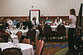 US Army 52259 CACIO workshop features best practices.jpg
