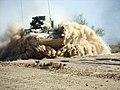 US Army M1126 desert mobility testing at YPG.jpg